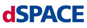 Logo - dSPACE